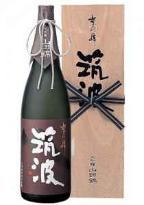 tsukuba-musakaki