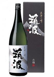 tsukuba-tenpyo